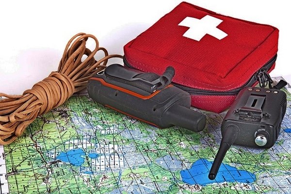 first-aid-kit-and-map-2.jpg