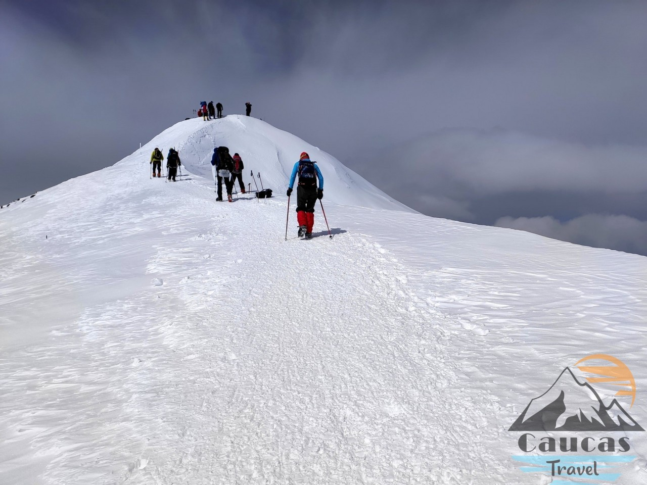 summit-of-europe-elbrus
