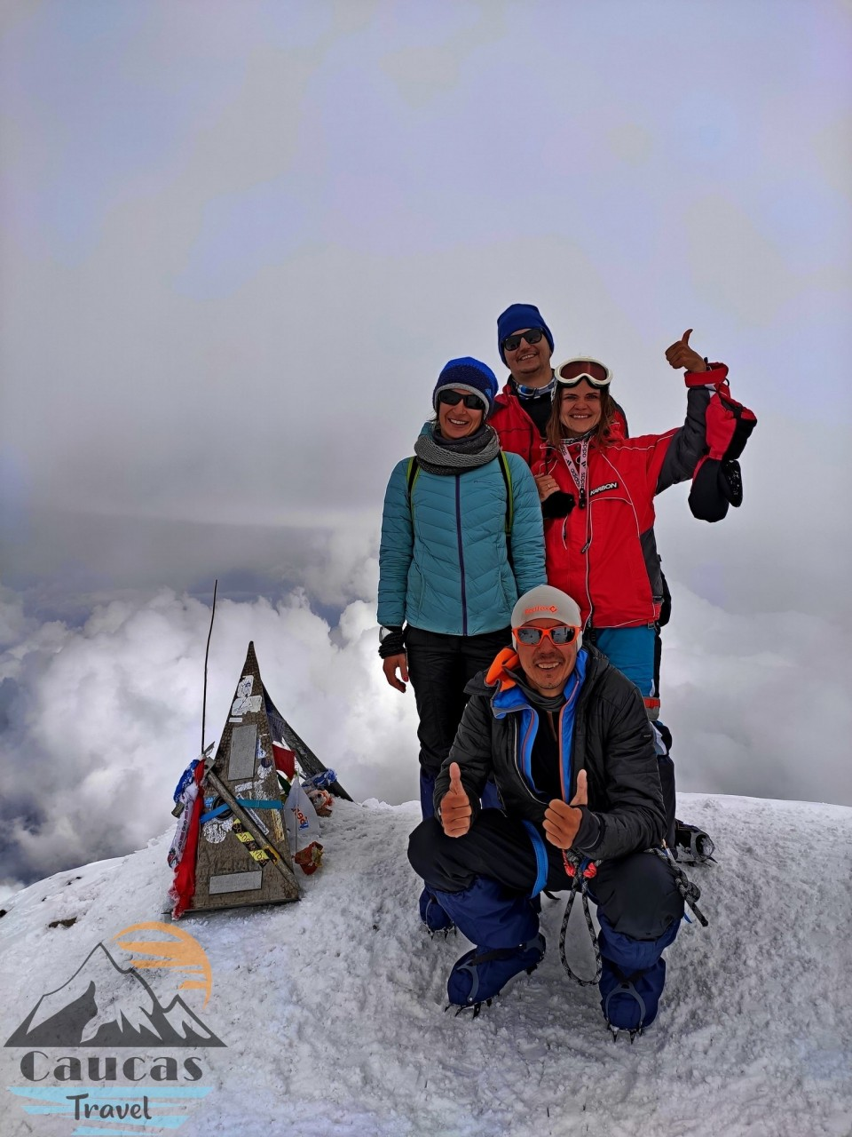 summit-of-mt-elbrus-5642